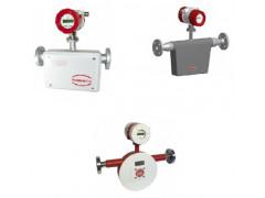 Расходомеры массовые TM-R, TME-R, TMU-R