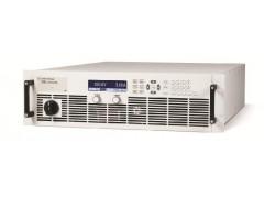 Источники питания постоянного тока N8900