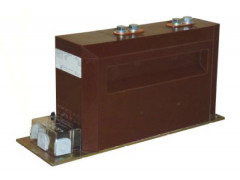 Трансформаторы тока SGS10/2