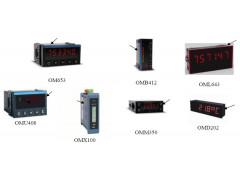 Приборы для измерения электроэнергетических величин OMX, OMB, OMU, OMD, OM, OMM, OML, OMR, OMC