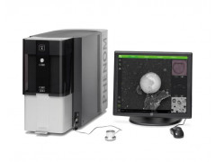 Микроскопы электронные растровые настольные Phenom мод. Phenom Pure, Phenom Pro, Phenom ProX