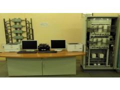 Системы измерения уровня заправки СИУЗ 14И71
