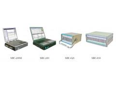 Системы измерений вибрации оборудования Саяно-Шушенской ГЭС