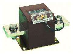 Трансформатор тока IFP-0