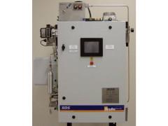 Анализаторы общей серы и хлоридов поточные 6020 АХР