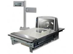 Измерительные модули токовых камер ИМТК А0475-Л367