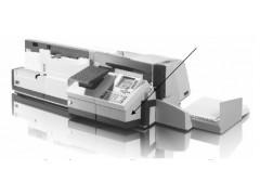 Весы специальные Scale Unit ХХ82-0002