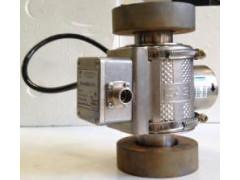 Датчики весоизмерительные цифровые тензорезисторные ДВЦ