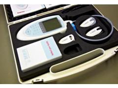 Гемоглобинометры неинвазивные HAEMOSPECT