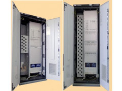 Аппаратура системы внутриреакторного контроля для атомных электростанций Гиндукуш F