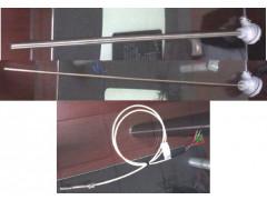 Термопреобразователи сопротивления SY мод. SY-WZP2, SY-WZPK2, SY-WZPM2