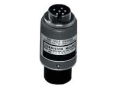 Преобразователи измерительные термисторные 478A, 8478B