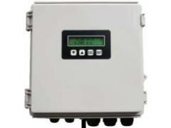 Расходомеры ультразвуковые UFW-100