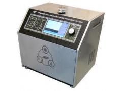 Течеискатели масс-спектрометрические гелиевые ТИ1-50И