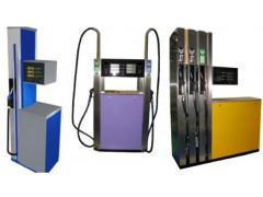 Колонки топливораздаточные ТКМ