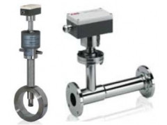 Расходомеры газа тепловые Sensyflow FMT400-VTS, Sensyflow FMT500-IG