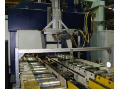 Системы измерения внутренних диаметров колес D0100MV