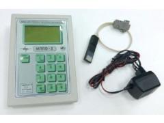 Меры для поверки пульсовых оксиметров МППО-2