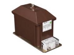 Трансформаторы напряжения VB (4MR)