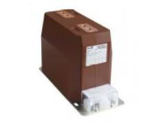 Трансформаторы тока AB (4MA)