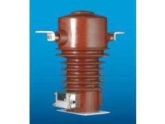 Трансформаторы тока GIF 36-59