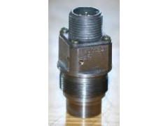 Датчик давления индуктивный с преобразователем ДД-10 (датчик) ИВП-С (преобразователь)