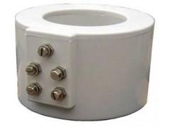 Трансформаторы тока LZCT-10