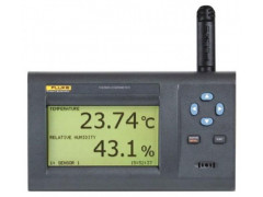 Термогигрометры Fluke мод. 1620A DewK