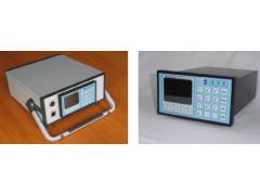 Вычислители расхода многофункциональные UNIFLOW-200-R