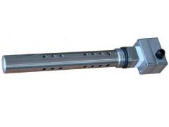 Измерители влажности систем измерительных ДЖС-7В (измерители) СУ-5Д (системы)