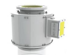 Трансформаторы тока ELK-CN14