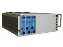 Калибраторы электрической мощности Calmet С300