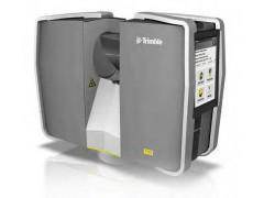 Сканеры лазерные Trimble TX5