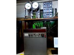 Хроматографы газовые ХГИ-100