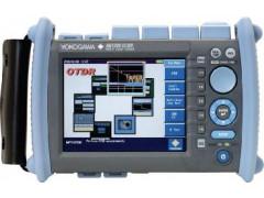 Рефлектометры оптические AQ1200, AQ1205