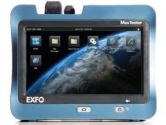 Рефлектометры оптические MaxTester 700 мод. MAX-715B, MAX-720B, MAX-730B