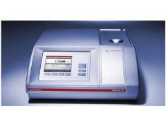Рефрактометры автоматические цифровые Abbemat 200