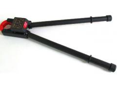 Клещи электроизмерительные КЭИ-1(10кВ)