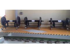 Счетчики электрической энергии трехфазные электронные МИР С-03