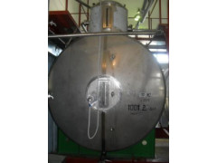 Мерники металлические технические 1 класса РГ