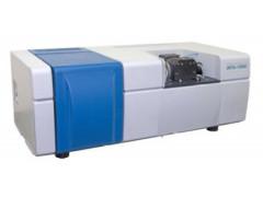 Спектрометры атомно-абсорбционные МГА-1000
