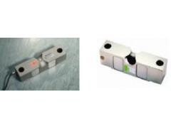 Датчики весоизмерительные тензорезисторные Shear Beam