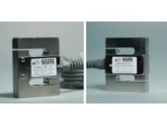 Датчики весоизмерительные тензорезисторные S-type