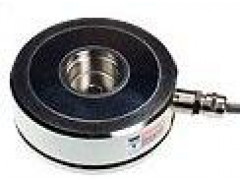 Датчики весоизмерительные тензорезисторные Compression