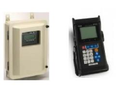 Расходомеры ультразвуковые UFL-30, UFP-20