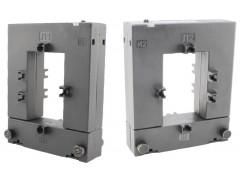 Трансформаторы тока измерительные разъемные ТТЭ-Р