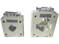 Трансформаторы тока ТШП-0,66