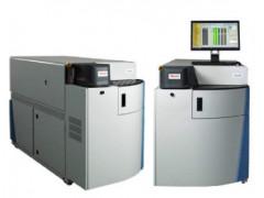 Спектрометры эмиссионные ARL iSpark (модели 8820, 8860 и 8880)