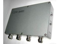 Анализаторы влажности FIZEPR-SW100