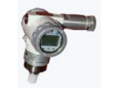 Датчики давления ТЖИУ406-М100-АС-Вн
